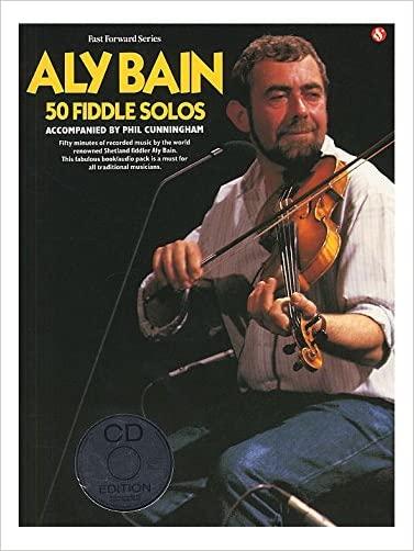 Aly-Bain-9780711970779