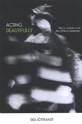 Acting-Beautifully-9780791465585