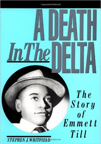 A Death in the Delta - 9780801843266