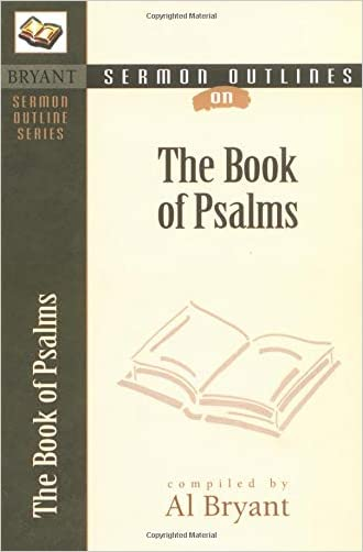 The-Book-of-Psalms-9780825420665
