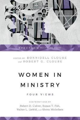 Women-in-Ministry-9780830812844