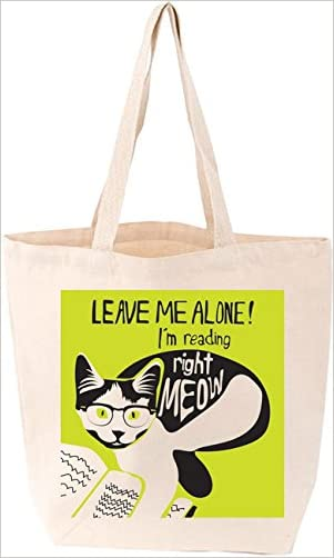 I-039-m-Reading-Right-Meow-Tote-9781423645108