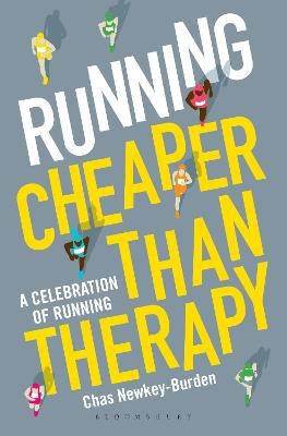 Running-Cheaper-Than-Therapy-9781472948830