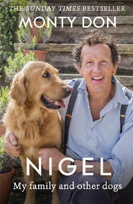 Nigel - 9781473641716