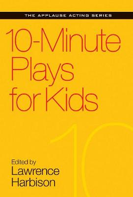 10-Minute-Plays-for-Kids-9781495053399