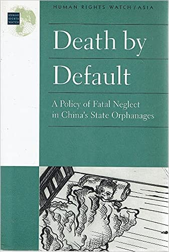 Death-by-Default-9781564321633