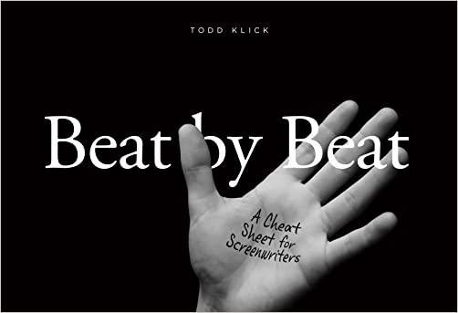 Beat-by-Beat-9781615932467