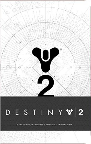 Destiny-2-Hardcover-Ruled-Journal-9781683831129