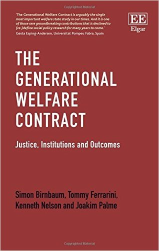 The-Generational-Welfare-Contract-9781783471027