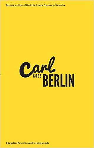 Carl-Goes-Berlin-9789492181008