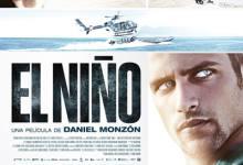 Helduen zinea / Cine adultos: EL NIÑO