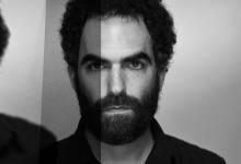 Concierto Jero Romero + Siete C
