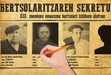 ISILDURIKO EMAKUMEEN HISTORIA-