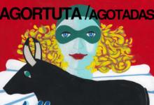TOLOSAKO IÑAUTERIAK – ASTELENITA – TENDIDOA