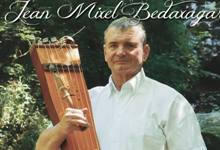 Jean Mixel Bedaxagar