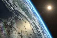 Curso de astronomía 9, 16, 23 y 30 de abril