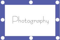 Indian Wedding Photographers, Asian Wedding Photography