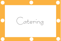Indian Wedding Catering, Asian Wedding Food