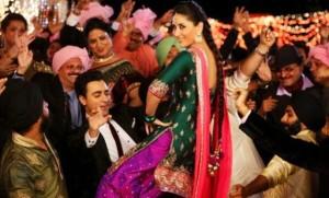 indian wedding playlist bollywood