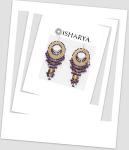isgarya- bigfatasianwedding.com