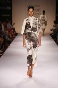 Day 3-Show 2- Aartivijay Gupta + ILK + Tanya Sharma - Facebook3