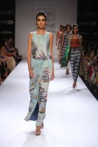 Day 1 - Show 5- Rizwan Byeg + Zara Shahjahan + Sania Maskatiya - Facebook33