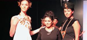 Bangalore-Fashion-Week-2014