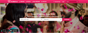Wed Me Good | The Best Indian Wedding Websites