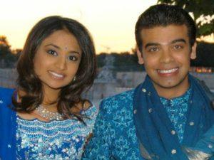 Vanisha Mittal & Amit Bhatia | The Most Extravagant Weddings Of All Time