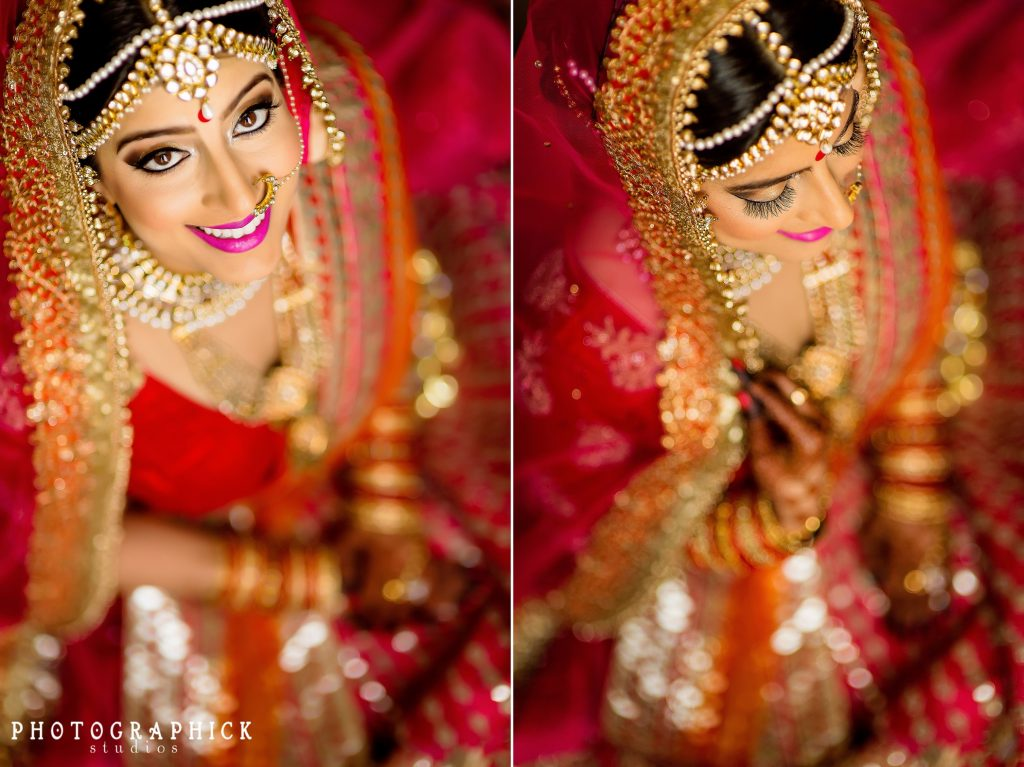 Makeup Artistry by Salon SBS