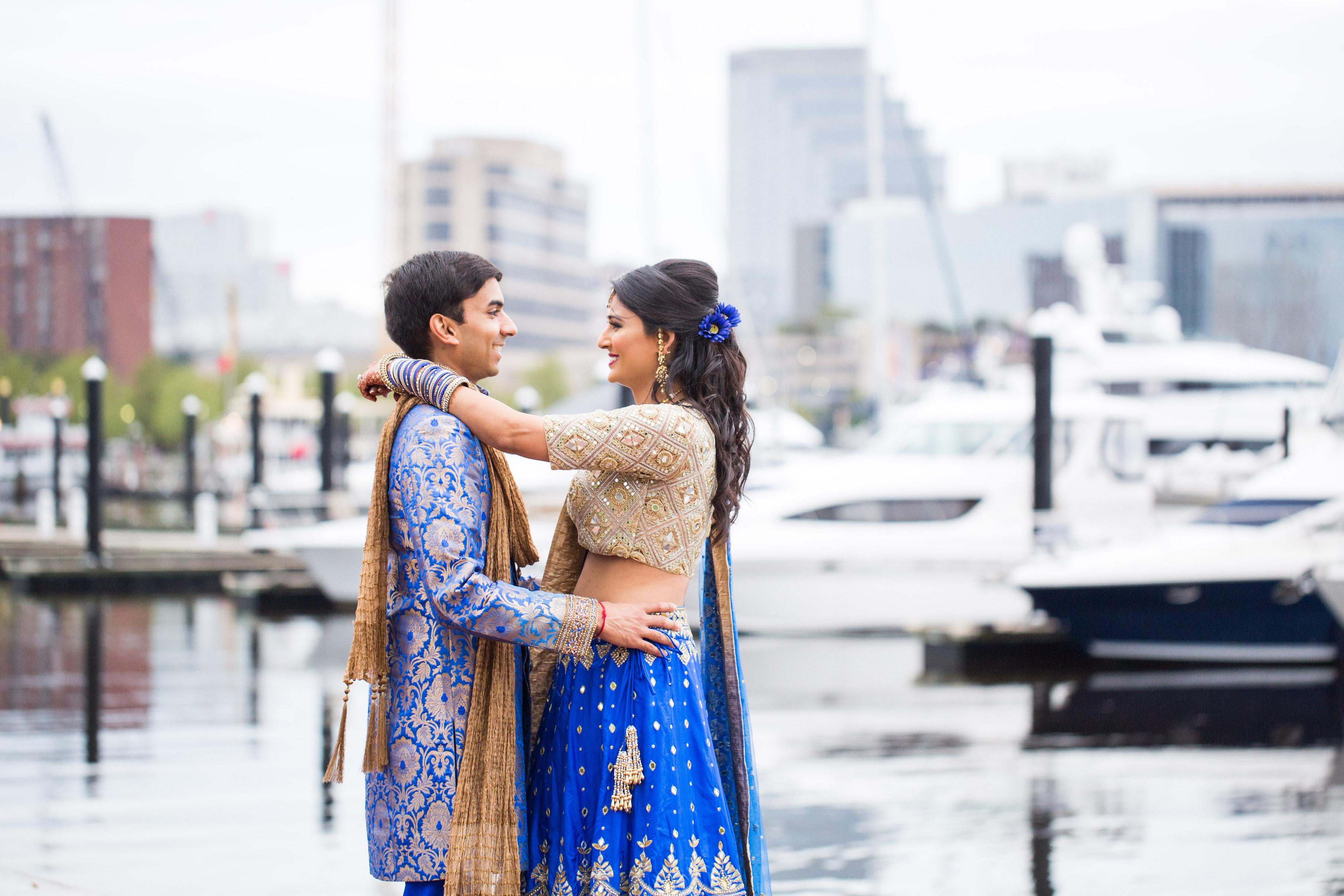 indian-wedding-sonia-and-nevil-sachi-anand-img-134