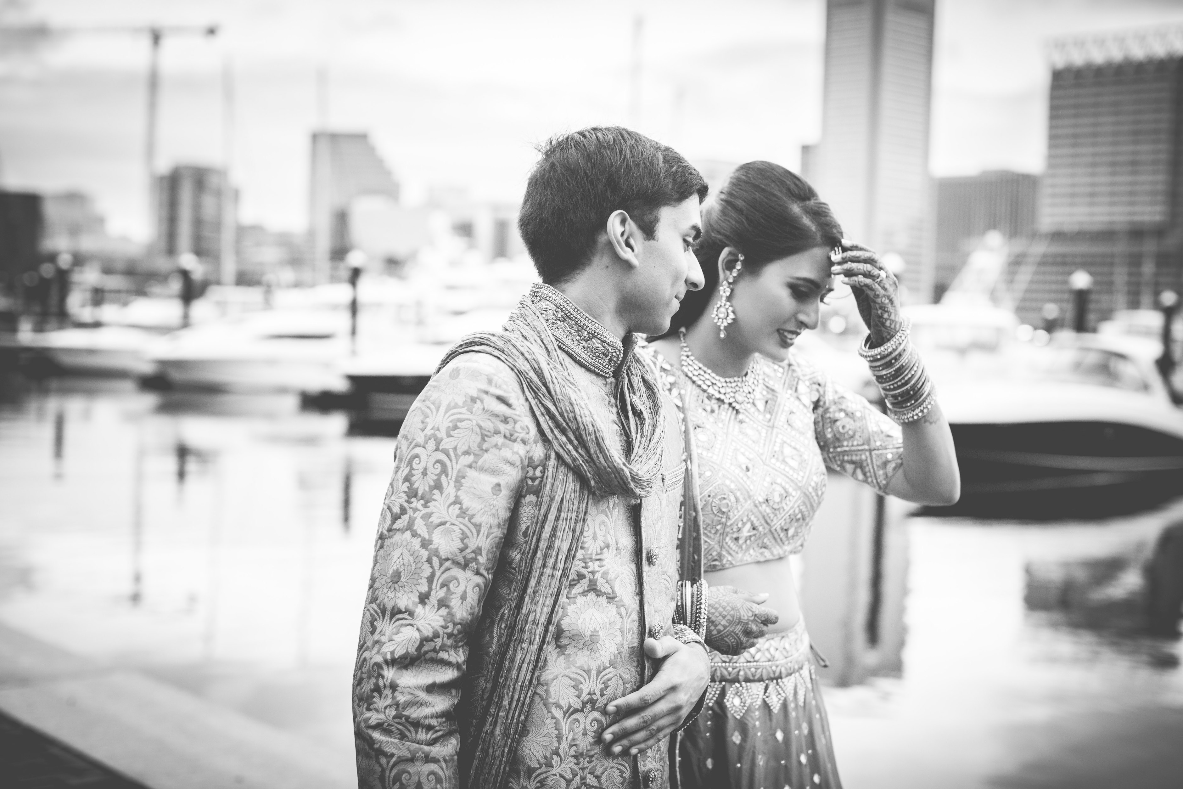 indian-wedding-sonia-and-nevil-sachi-anand-img-152
