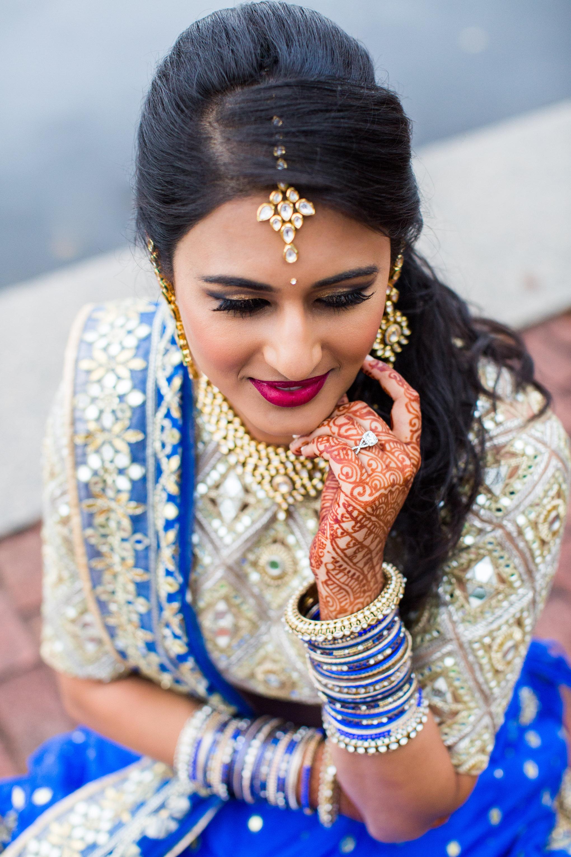 indian-wedding-sonia-and-nevil-sachi-anand-img-161