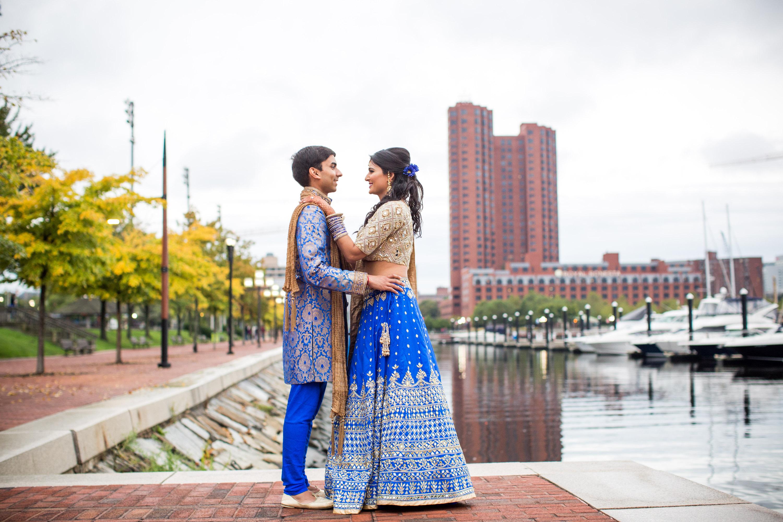 indian-wedding-sonia-and-nevil-sachi-anand-img-203