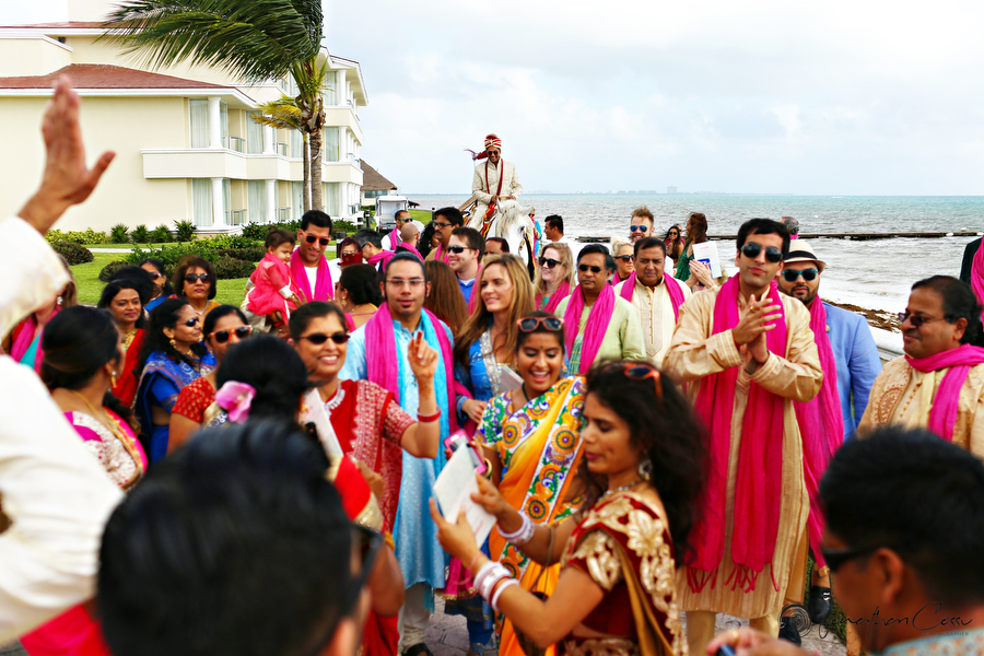 indian-wedding-moon-palace-resort-cancun-nikyta-shashi-29