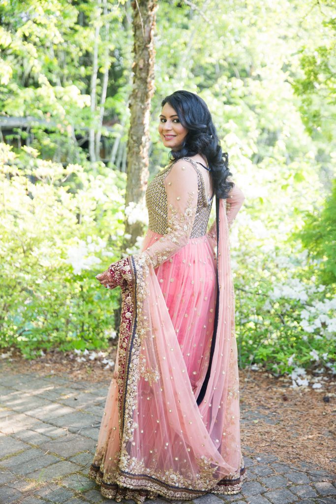 vandana-and-atits-outdoor-indian-wedding-img_9908