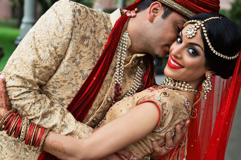 indian-weddings-bridal-makeup-by-erica-bogart-ragartistry-2-3