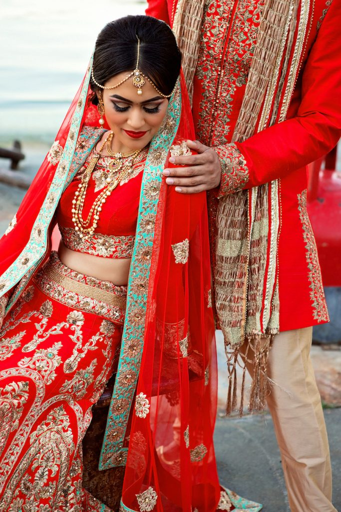 indian-weddings-bridal-makeup-by-erica-bogart-ragartistry-9145
