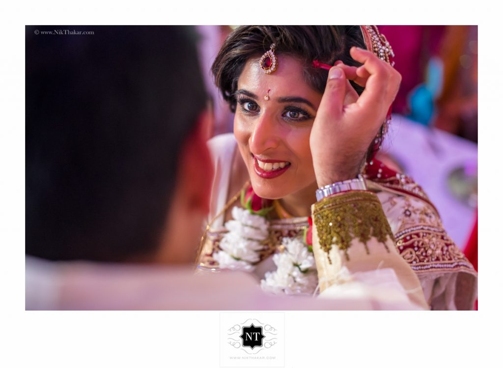 indian-wedding-bride-nik-thakar-photography-mm-90