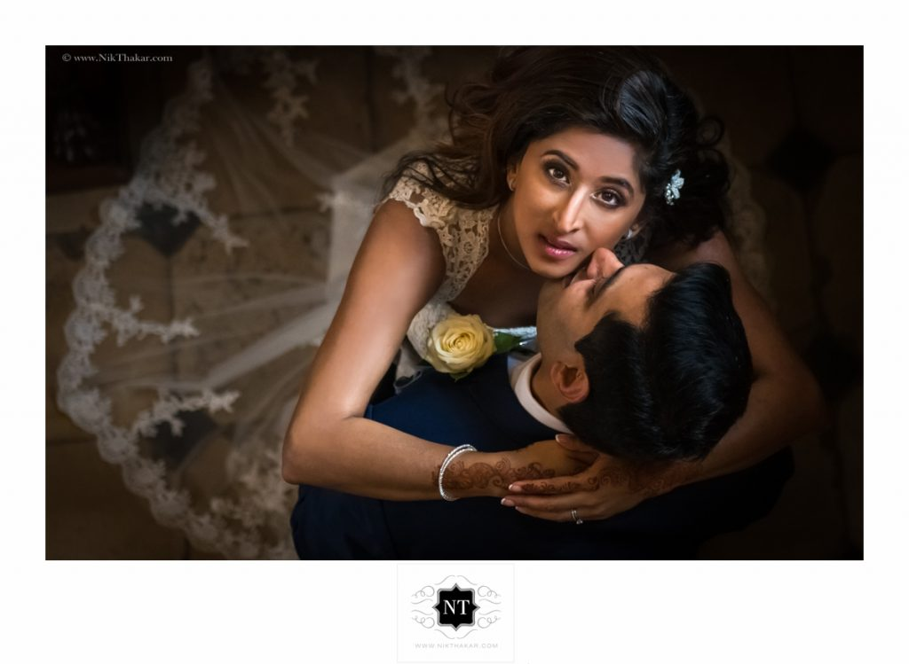 indian-wedding-bride-nik-thakar-photography-mm-23