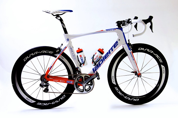 2014 2015 lapierre aircode aero road bike