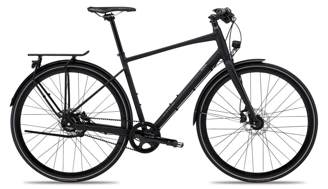 Buyers Guide 10 Best Gates Carbon Belt Drive Bikes on 2016 buyers guide best e bikes