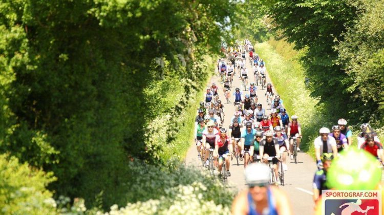 tour of cambridge review report race results photos