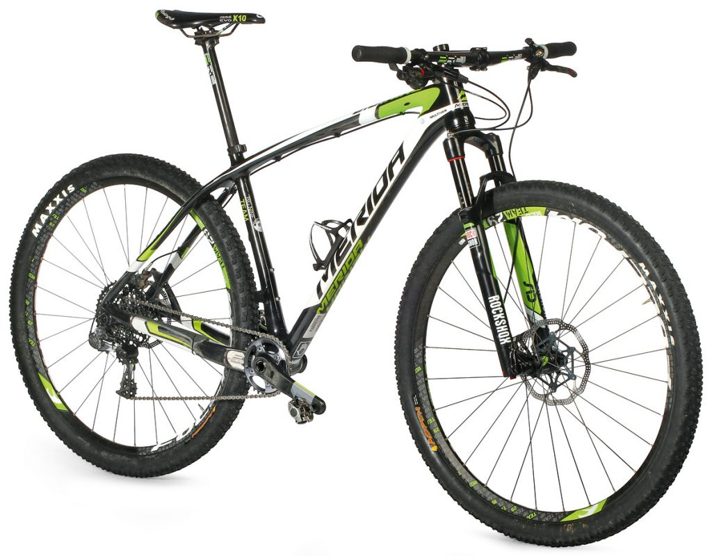 Buyers Guide 10 Best Cross Country Mountain Bikes on 2016 buyers guide best e bikes