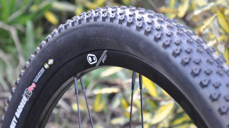 Crank Brothers Cobalt Iodine wheels wheelset review vs