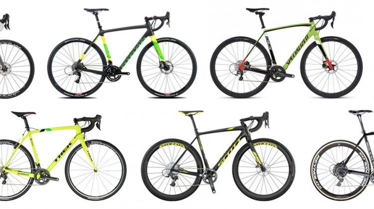 10-best-cyclocross