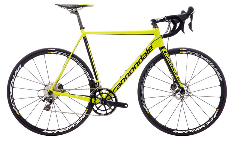 Colnago C60 disc road race endurance bike carbon comparison vs 2016 2017 winter new de Rosa Cannondale CAAD12 CAAD10