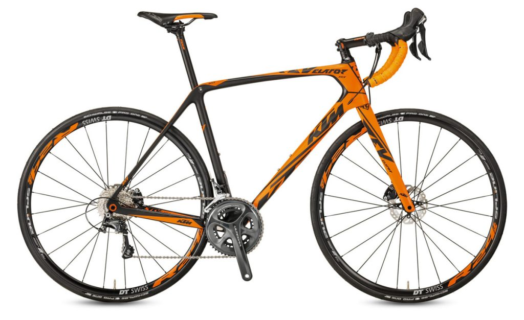 Colnago C60 disc road race endurance bike carbon comparison vs 2016 2017 winter new de Rosa Cannondale CAAD12 CAAD10 KTM revelatory Sky