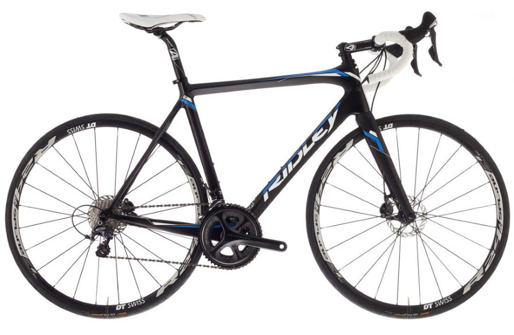 Colnago C60 disc road race endurance bike carbon comparison vs 2016 2017 winter new de Rosa Cannondale CAAD12 CAAD10 KTM revelatory Sky Ridley Fenix disc