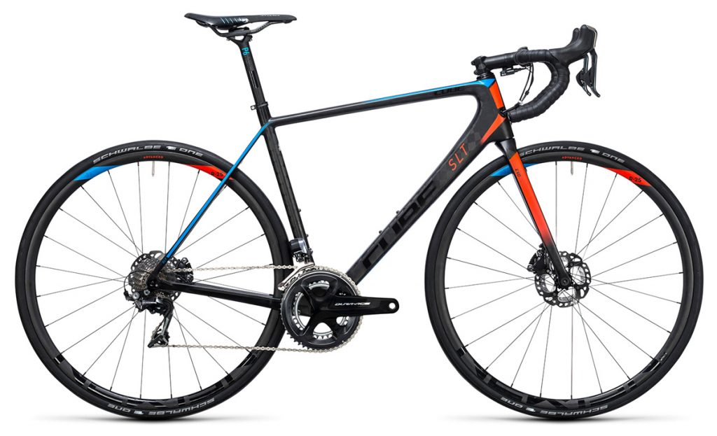 Buyers Guide Best Disc Road Bikes Winter 2016 on 2016 buyers guide best e bikes